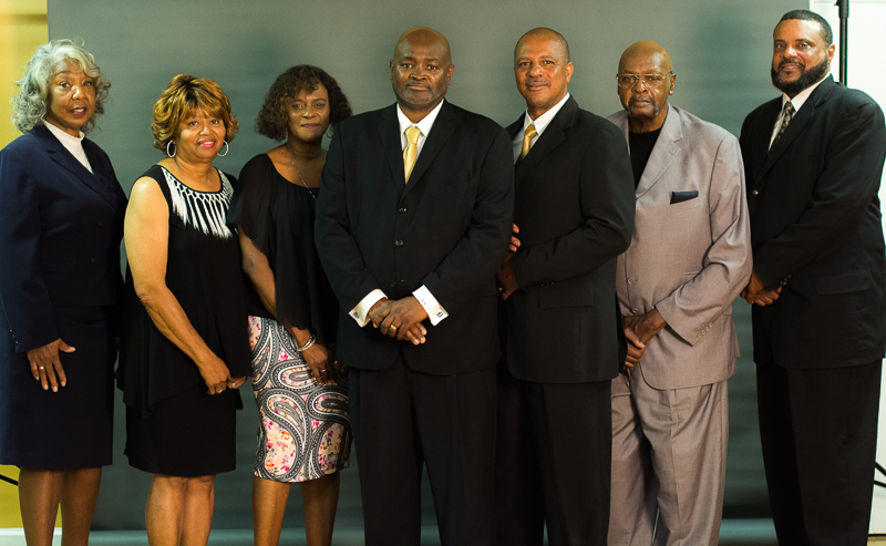 Deacons_Ministry