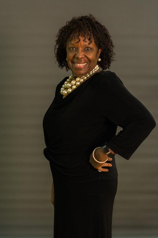 Gloria_Hill-Associate_Pastor_Service_Area_Prayer_Intercessors_Ministry_Advisor