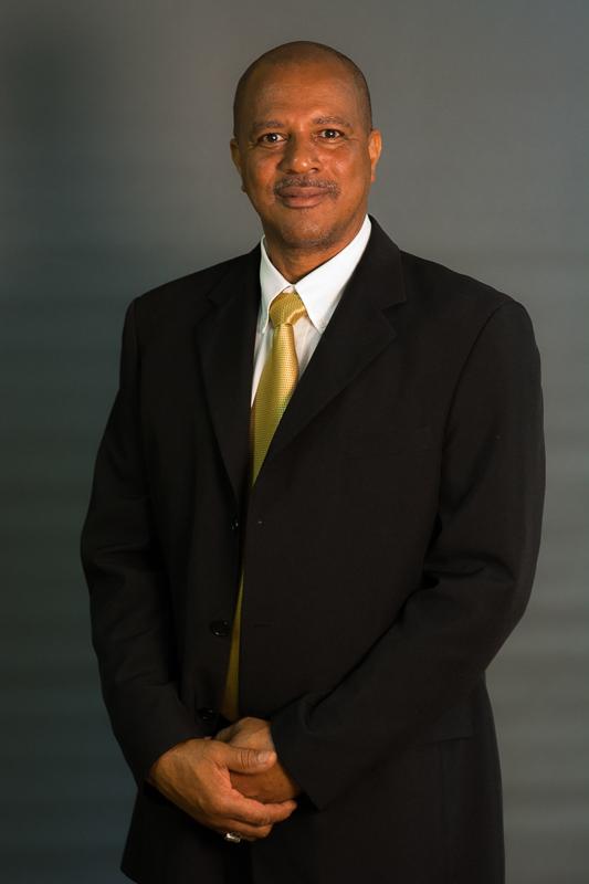 Gregory_Hughes-Deacon_Service_Area_Director_of_Deacon_Ministry1