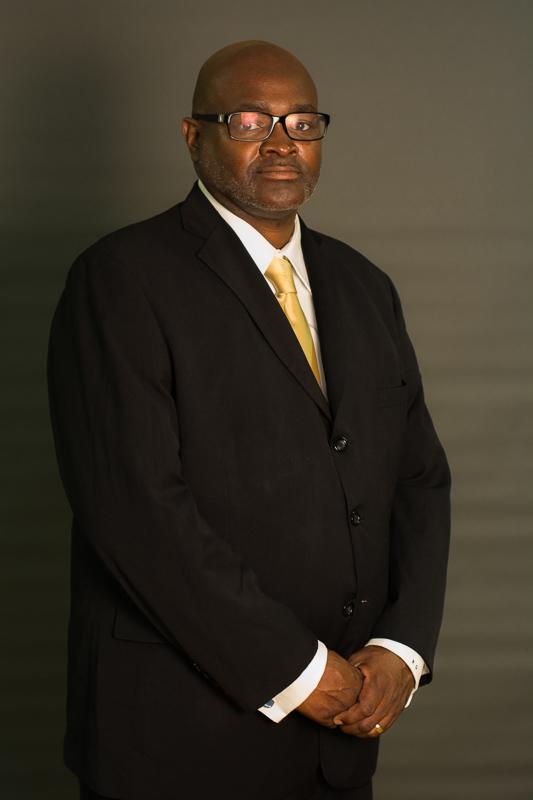 Roosevelt_Glover-Pastor