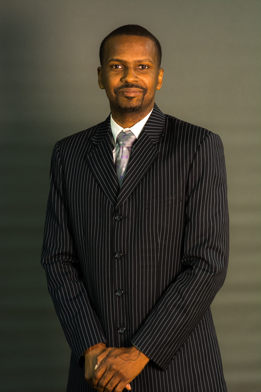 Samuel_Reynolds-Executive_Pastor_Service_Area_Business_Manager_Personnel