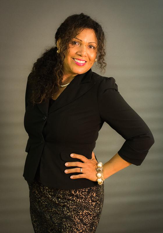Soledad_Dixon-Minister_Service_Area_Hispanic_Ministry3