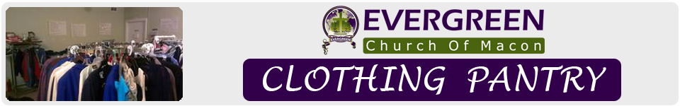 clothing_pantry_banner