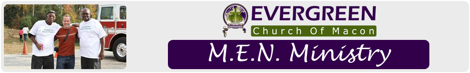 mens_ministries_banner
