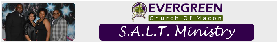 salt_ministries_banner