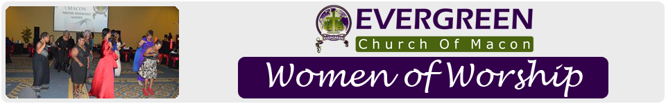 womens_ministries_banner