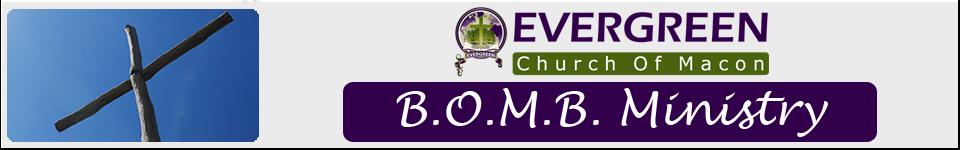 bomb_ministries_banner2021